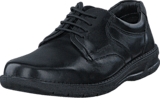Senator - 451-0010 Black