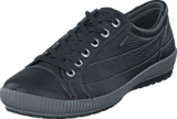 Legero - Tanaro 4.0 GORE-TEX® Black Combi