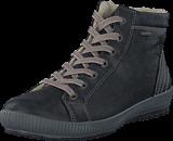 Legero - Tanaro 4.0 GTX® Black Combi