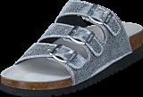 Sköna Marie - Crown Silver