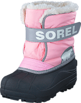 Sorel - Snow Commander 651 Cupid Dove