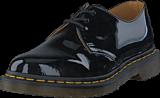 Dr Martens - 1461 Black Patent
