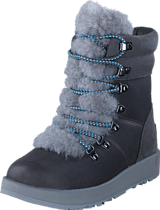 UGG - Viki Waterproof Metal