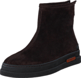 Gant - Maria G46 Dark Brown