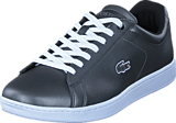 Lacoste - Carnaby Evo 317 4 BLK
