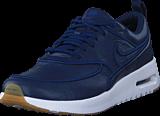 Nike - Wmns Air Max Thea Ultra Si Blue / White