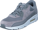 Nike - Air Max 90 Ultra 2.0 Ltr Dust/Dust-Summit White
