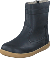Bobux - Storm Boot Black
