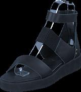 Shoe The Bear - Yvette Black