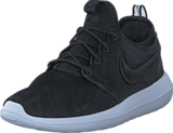 Nike - Roshe Two Br Black/black-anthracite/anthra.