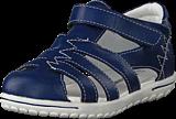Gulliver - 423-5038 Royal Blue