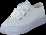 Duffy - 95-17521 White