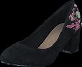 Duffy - 97-18112 Black