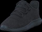 adidas Originals - Tubular Shadow C Core Black/Ftwr White/Black
