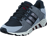 adidas Originals - Eqt Support Rf Carbon S18/Grey Two F17