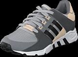 adidas Originals - Eqt Support Rf Grey Two F17/Core Black/Linen