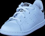 adidas Originals - Stan Smith I Ftwr White/Core Black