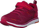 Viking - Seim Gore-Tex® Fuchsia/Orange