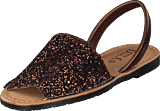 Donna Girl - 33100 Brown