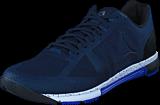 Reebok - Speed Tr Collegiate Navy/Blue/Black/Wht