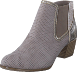Jana - Boots Light Taupe