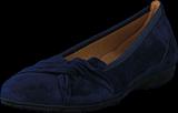 Gabor - 84.150-18 Bluette