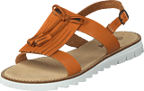 Kavat - Risby EP Light Brown
