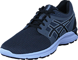 Asics - Gel-torrance indigo Blue/black/energy Green
