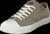 Henri Lloyd - Bromley Sneaker Khaki