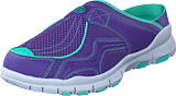 Scholl - Jump Purple