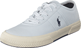 Polo Ralph Lauren - Tyrian Pure White
