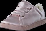 Bianco - Satin Sneaker Powder