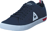 Le Coq Sportif - Ares Bbr Dress Blue