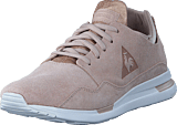 Le Coq Sportif - Lcs R Pure W Metallic Moonlight