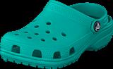 Crocs - Classic Clog K Tropical Teal