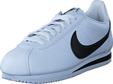 Nike - Classic Cortez Leather White/black