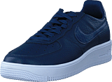 Nike - Nike Air Force 1 Ultraforce Navy/navy-white