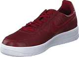 Nike - Nike Air Force 1 Ultraforce Team Red/team Red-white