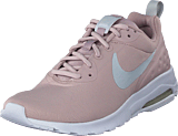 Nike - Wmns Nike Air Max Motion Lw Se Particle Rose/pure Platinum-su