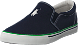 Ralph Lauren Junior - Morees J Navy