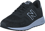 New Balance - Mrl420cd Black