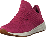 New Balance - Wcrzdkp Dragon Fruit