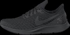 Nike Air Max Motion Lw Se (igloowhiteblack) Running Shoes