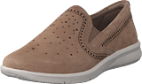 Rockport - Ayva Twin Gore Dove