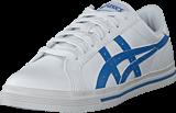 Asics - Classic Tempo White/classic Blue