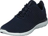 Skechers - Flex Appeal 2.0 Nvy