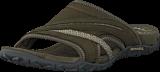 Merrell - Terran Slide Ii Dusty Olive