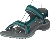 Teva - Terra Fi Lite 29980 North Atlantic