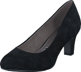Tamaris - 1-1-22418-20 001 Black