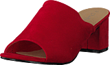 Duffy - 97-18101 Red
